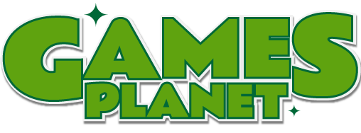 Gamesplanet.ae - Your Destination for all Playstation/Xbox/Switch Games and Accessories